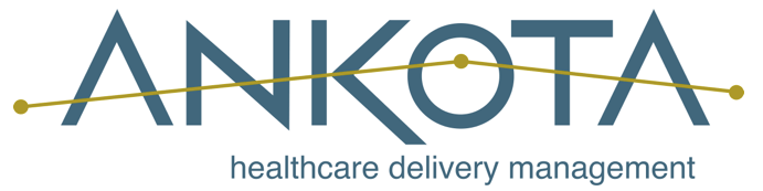 Ankota Healthcare Delivery Management