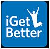 iGetBetter_Logo