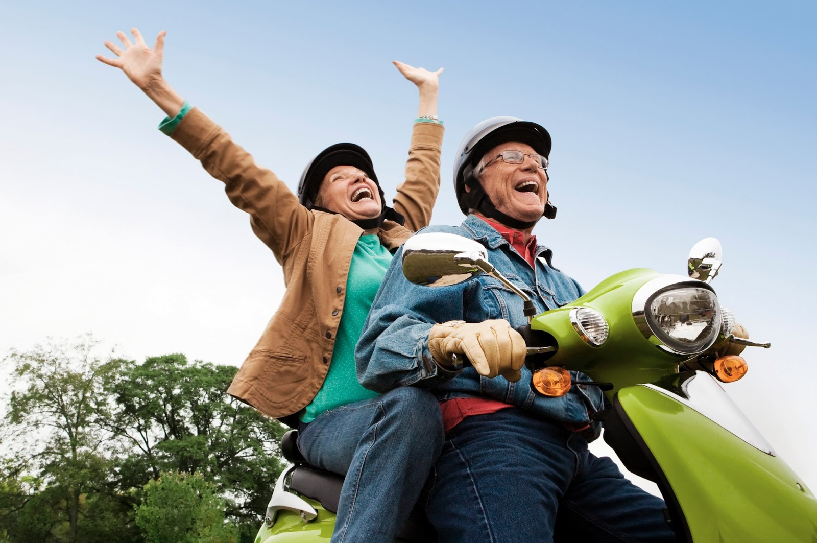 Seniors_on_Scooter
