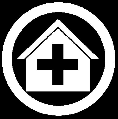 hh_icon