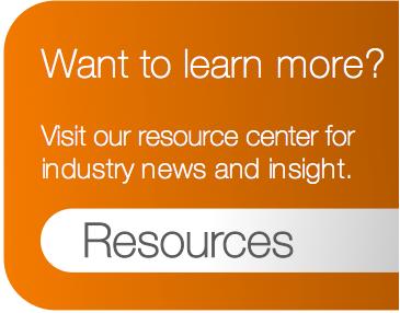 Resource-box