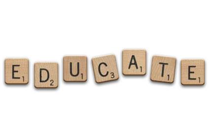 educate.jpg
