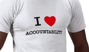I_Heart_Accountability_T-Shirt
