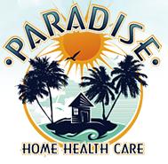 Paridise_Home_Care