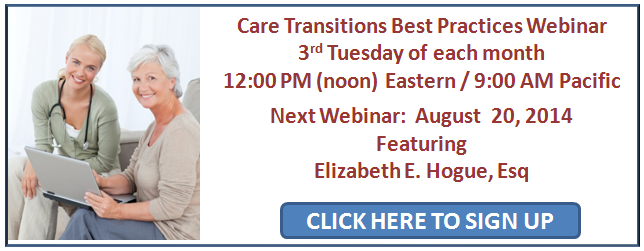 highly effective home care