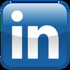 linkedinlink