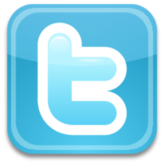 twitterlink