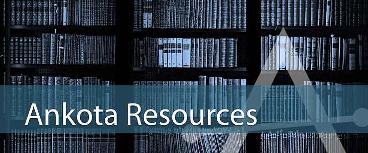 Resources-header