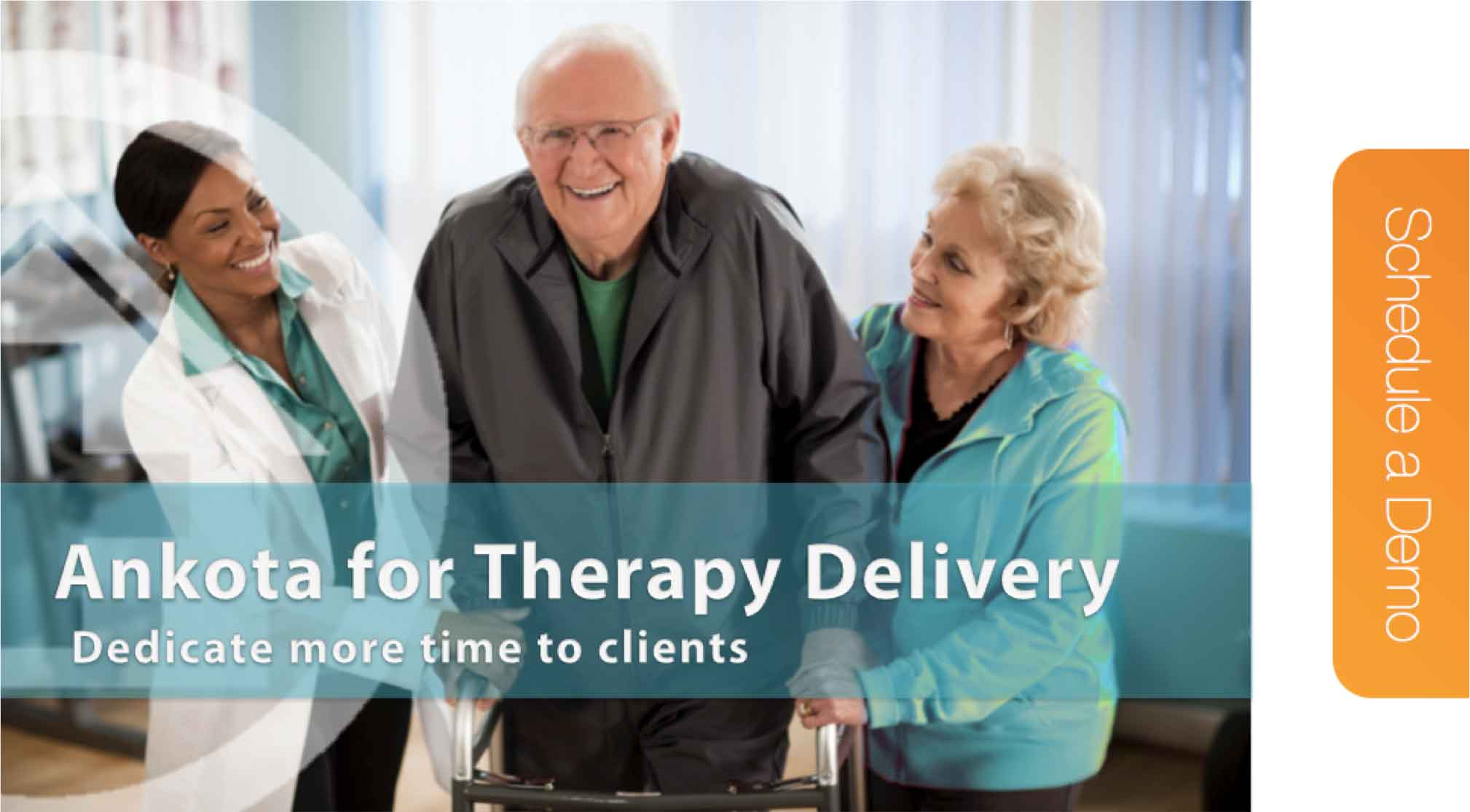 Therapy-delivery-software