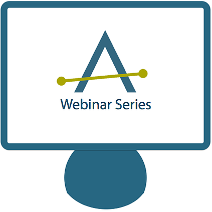 Ankota healthcare webinar