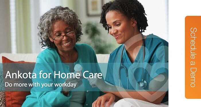 Private_Duty_Home_Care_Software