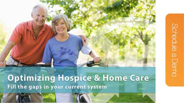 Hospice-and-Home-Care-Software