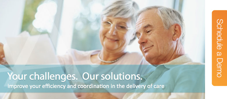 Home-Care-Software