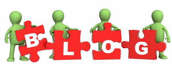 Home Care Blogs