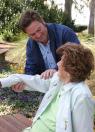TherapEZ Home Health Therapy Software