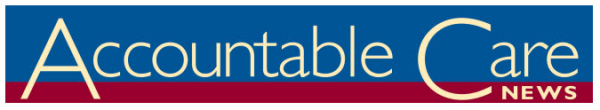 Accountable Care News Population Health IT resized 600