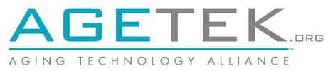 AgeTek dot org
