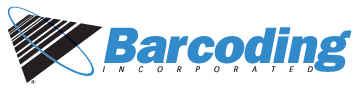 barcoding Inc