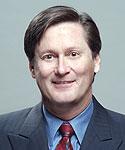 Bill Dombi NAHC