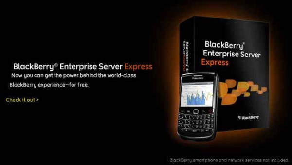 Blackberry Enterprise server resized 600