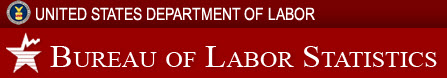 Bureau of Labor Health Care Employment