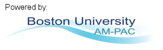 Boston University Independent Living Asessment
