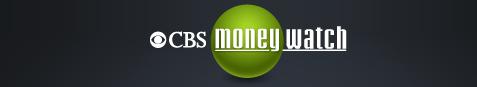 CBS moneywatch logo resized 600