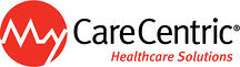 Ankota Care Centric Partnership