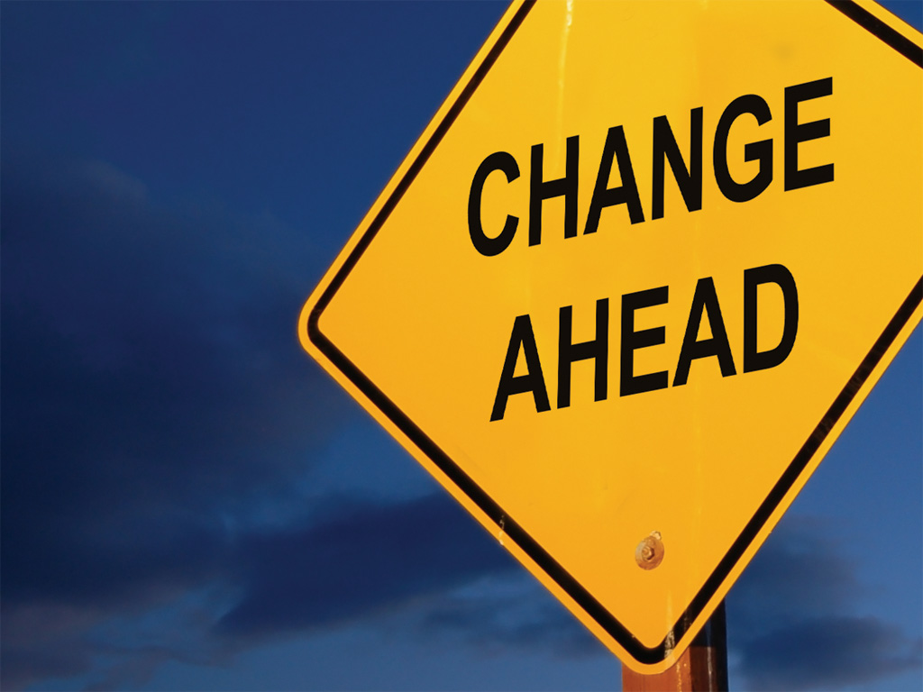 change_Ankota_Homecare_Best_Practices_Blog