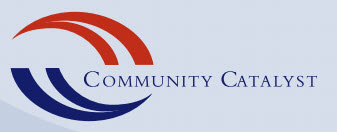 Community Catalyst Care Coordination