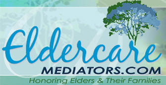 eldercaremediators.com