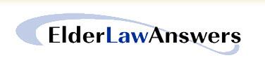 Elderlawanswers logo
