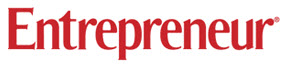 Entrepreneur Magazine on Home Care Opportunities