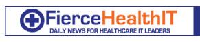 FierceHealthIT logo