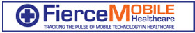 FierceMobile health logo