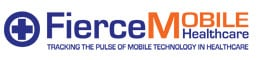 FierceMobile logo