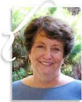 Ginny Kenyon Home Care