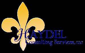 Haydel Consulting Services