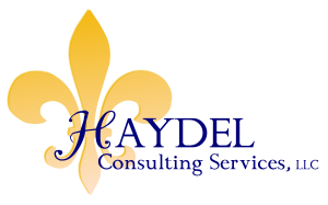 Haydel Consulting Services