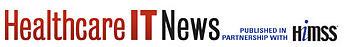 HealthcareIT News