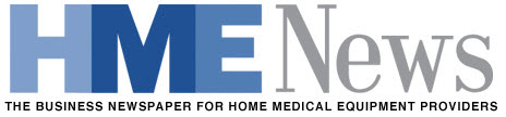 HME News Competitive Bidding