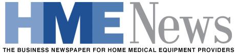 hnews logo resized 600