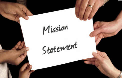 Home Care Mission Statement