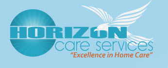 Horizon Home Care Svcs FL logo
