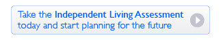 Independent Living Assessment button resized 600