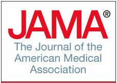 JAMA   Journal of the American Medical Association