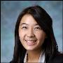Jessica Chao Copy