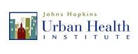 Johns Hopkins Urban Health Institute