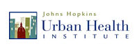 Johns Hopkins Urban Health Institute