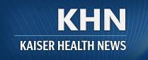 Kaiser Health News